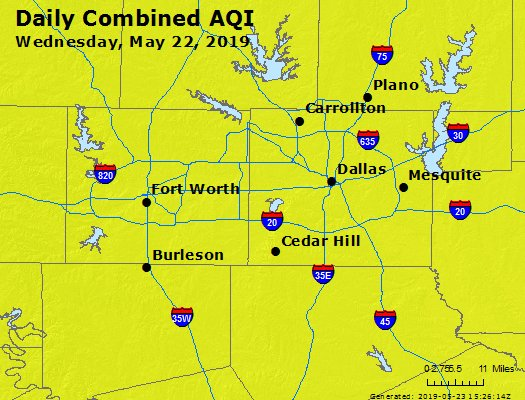 Peak AQI - https://files.airnowtech.org/airnow/2019/20190522/peak_aqi_dallas_tx.jpg
