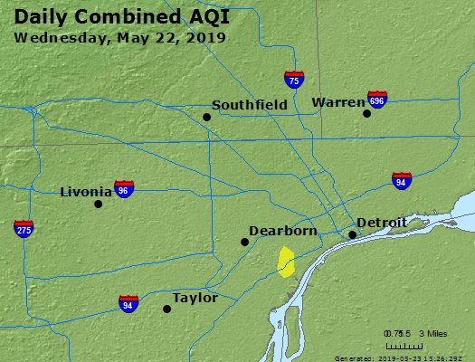 Peak AQI - https://files.airnowtech.org/airnow/2019/20190522/peak_aqi_detroit_mi.jpg