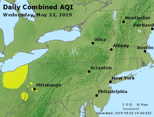 Peak AQI - https://files.airnowtech.org/airnow/2019/20190522/peak_aqi_ny_pa_nj.jpg