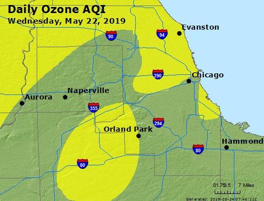 Peak Ozone (8-hour) - https://files.airnowtech.org/airnow/2019/20190522/peak_o3_chicago_il.jpg