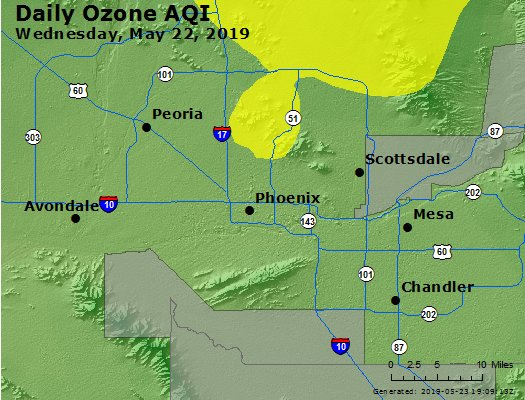 Peak Ozone (8-hour) - https://files.airnowtech.org/airnow/2019/20190522/peak_o3_phoenix_az.jpg