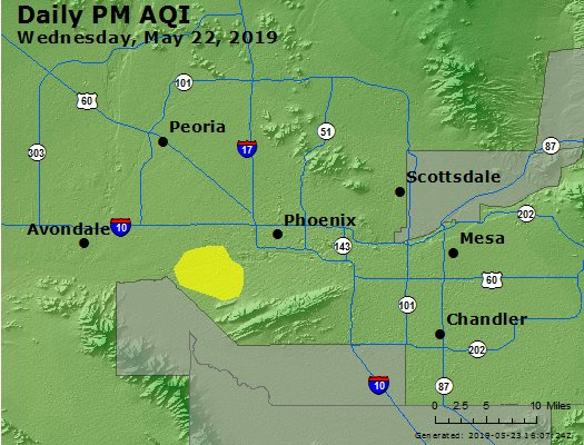 Peak Particles PM2.5 (24-hour) - https://files.airnowtech.org/airnow/2019/20190522/peak_pm25_phoenix_az.jpg