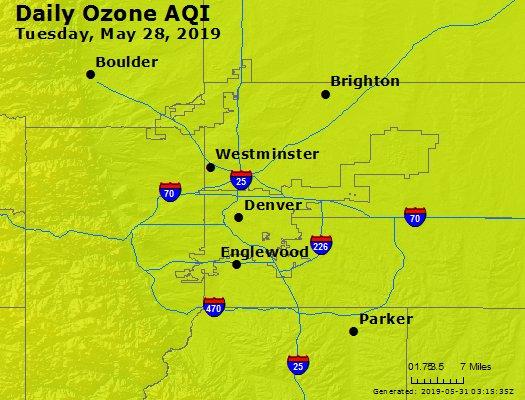 Peak Ozone (8-hour) - https://files.airnowtech.org/airnow/2019/20190528/peak_o3_denver_co.jpg