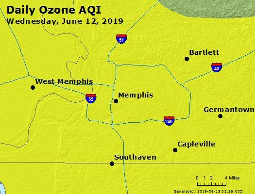 Peak Ozone (8-hour) - https://files.airnowtech.org/airnow/2019/20190612/peak_o3_memphis_tn.jpg