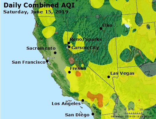 Peak AQI - https://files.airnowtech.org/airnow/2019/20190615/peak_aqi_ca_nv.jpg