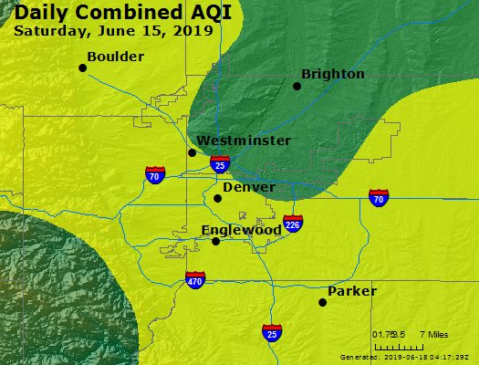 Peak AQI - https://files.airnowtech.org/airnow/2019/20190615/peak_aqi_denver_co.jpg