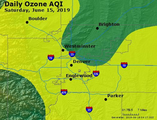 Peak Ozone (8-hour) - https://files.airnowtech.org/airnow/2019/20190615/peak_o3_denver_co.jpg