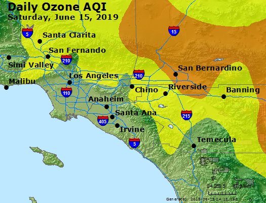 Peak Ozone (8-hour) - https://files.airnowtech.org/airnow/2019/20190615/peak_o3_losangeles_ca.jpg