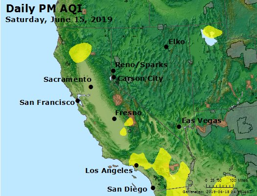Peak Particles PM2.5 (24-hour) - https://files.airnowtech.org/airnow/2019/20190615/peak_pm25_ca_nv.jpg