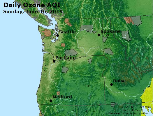 Peak Ozone (8-hour) - https://files.airnowtech.org/airnow/2019/20190616/peak_o3_wa_or.jpg