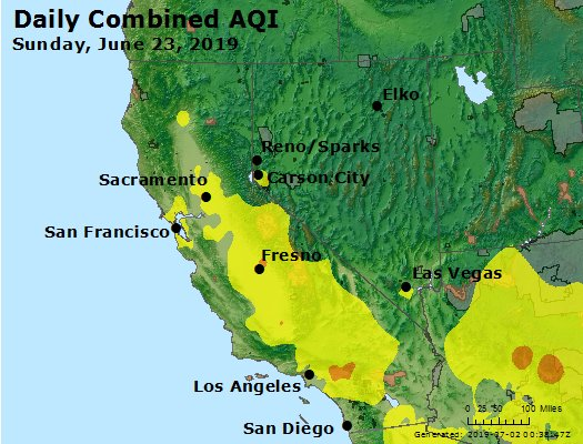 Peak AQI - https://files.airnowtech.org/airnow/2019/20190623/peak_aqi_ca_nv.jpg