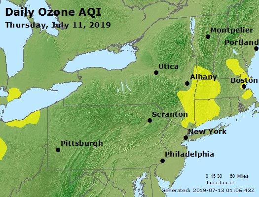 Peak Ozone (8-hour) - https://files.airnowtech.org/airnow/2019/20190711/peak_o3_ny_pa_nj.jpg