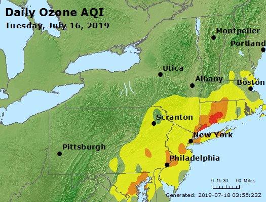 Peak Ozone (8-hour) - https://files.airnowtech.org/airnow/2019/20190716/peak_o3_ny_pa_nj.jpg