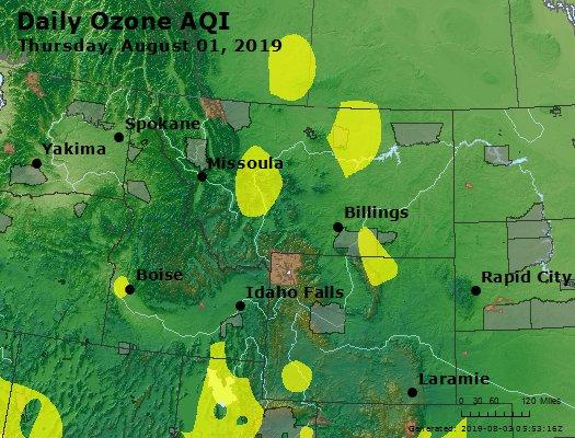 Peak Ozone (8-hour) - https://files.airnowtech.org/airnow/2019/20190801/peak_o3_mt_id_wy.jpg