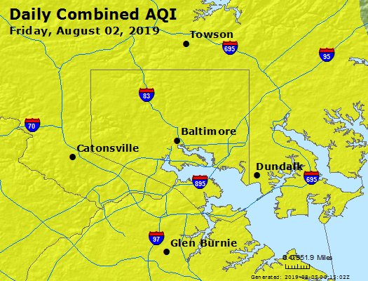 Peak AQI - https://files.airnowtech.org/airnow/2019/20190802/peak_aqi_baltimore_md.jpg