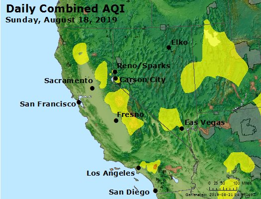Peak AQI - https://files.airnowtech.org/airnow/2019/20190818/peak_aqi_ca_nv.jpg