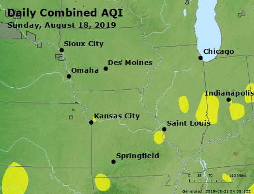 Peak AQI - https://files.airnowtech.org/airnow/2019/20190818/peak_aqi_ia_il_mo.jpg
