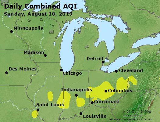 Peak AQI - https://files.airnowtech.org/airnow/2019/20190818/peak_aqi_mi_in_oh.jpg