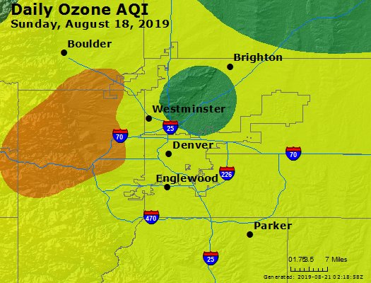 Peak Ozone (8-hour) - https://files.airnowtech.org/airnow/2019/20190818/peak_o3_denver_co.jpg