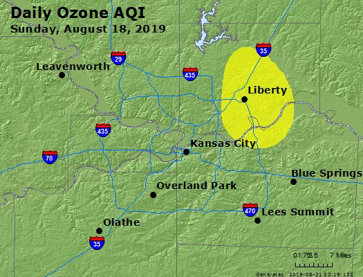 Peak Ozone (8-hour) - https://files.airnowtech.org/airnow/2019/20190818/peak_o3_kansascity_mo.jpg