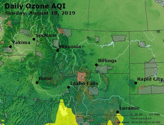 Peak Ozone (8-hour) - https://files.airnowtech.org/airnow/2019/20190818/peak_o3_mt_id_wy.jpg