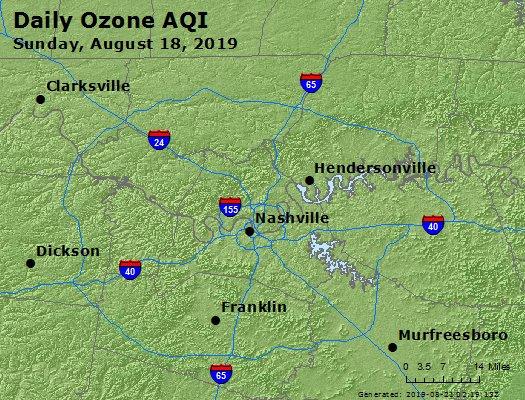 Peak Ozone (8-hour) - https://files.airnowtech.org/airnow/2019/20190818/peak_o3_nashville_tn.jpg
