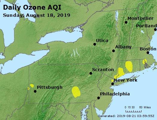 Peak Ozone (8-hour) - https://files.airnowtech.org/airnow/2019/20190818/peak_o3_ny_pa_nj.jpg