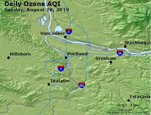 Peak Ozone (8-hour) - https://files.airnowtech.org/airnow/2019/20190818/peak_o3_portland_or.jpg