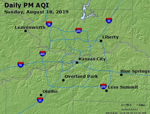 Peak Particles PM2.5 (24-hour) - https://files.airnowtech.org/airnow/2019/20190818/peak_pm25_kansascity_mo.jpg