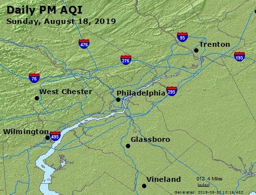 Peak Particles PM2.5 (24-hour) - https://files.airnowtech.org/airnow/2019/20190818/peak_pm25_philadelphia_pa.jpg