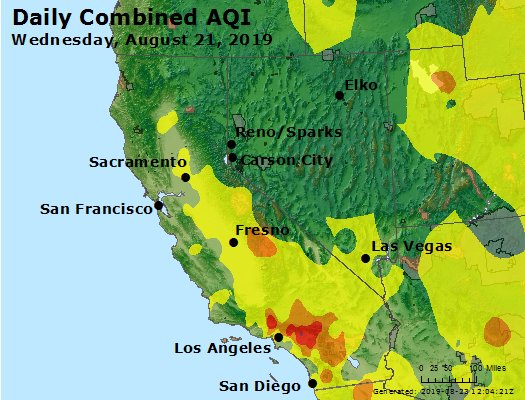 Peak AQI - https://files.airnowtech.org/airnow/2019/20190821/peak_aqi_ca_nv.jpg