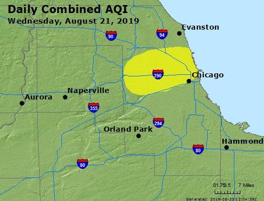 Peak AQI - https://files.airnowtech.org/airnow/2019/20190821/peak_aqi_chicago_il.jpg