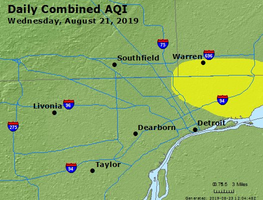 Peak AQI - https://files.airnowtech.org/airnow/2019/20190821/peak_aqi_detroit_mi.jpg