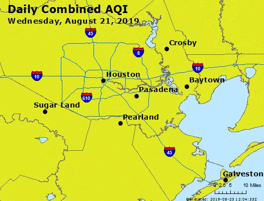 Peak AQI - https://files.airnowtech.org/airnow/2019/20190821/peak_aqi_houston_tx.jpg
