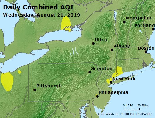 Peak AQI - https://files.airnowtech.org/airnow/2019/20190821/peak_aqi_ny_pa_nj.jpg