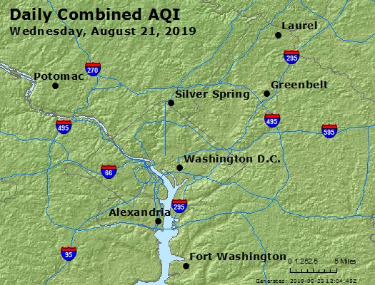 Peak AQI - https://files.airnowtech.org/airnow/2019/20190821/peak_aqi_washington_dc.jpg