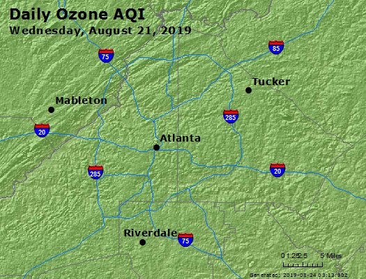 Peak Ozone (8-hour) - https://files.airnowtech.org/airnow/2019/20190821/peak_o3_atlanta_ga.jpg