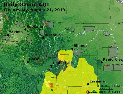 Peak Ozone (8-hour) - https://files.airnowtech.org/airnow/2019/20190821/peak_o3_mt_id_wy.jpg