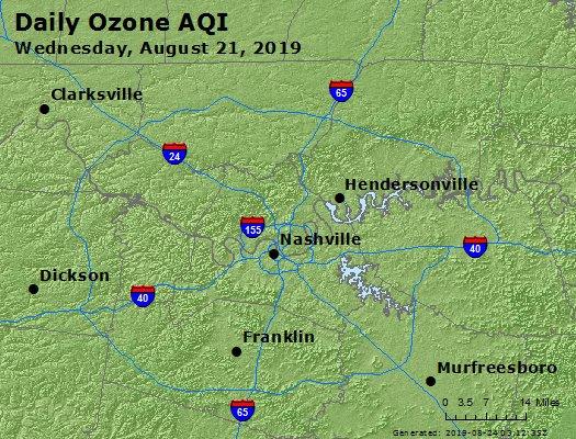 Peak Ozone (8-hour) - https://files.airnowtech.org/airnow/2019/20190821/peak_o3_nashville_tn.jpg