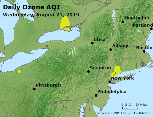 Peak Ozone (8-hour) - https://files.airnowtech.org/airnow/2019/20190821/peak_o3_ny_pa_nj.jpg