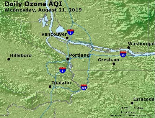 Peak Ozone (8-hour) - https://files.airnowtech.org/airnow/2019/20190821/peak_o3_portland_or.jpg