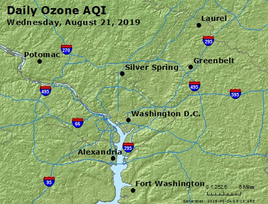 Peak Ozone (8-hour) - https://files.airnowtech.org/airnow/2019/20190821/peak_o3_washington_dc.jpg