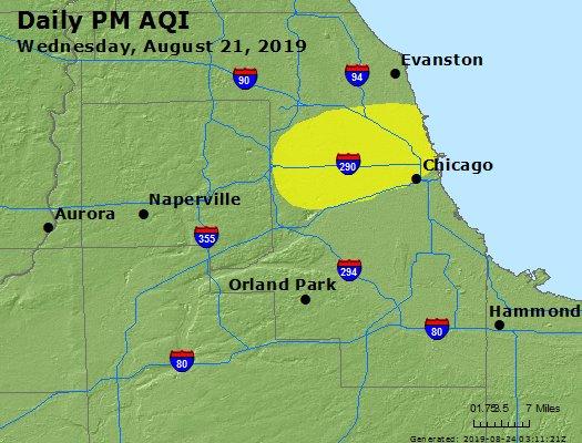Peak Particles PM2.5 (24-hour) - https://files.airnowtech.org/airnow/2019/20190821/peak_pm25_chicago_il.jpg