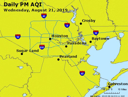 Peak Particles PM2.5 (24-hour) - https://files.airnowtech.org/airnow/2019/20190821/peak_pm25_houston_tx.jpg