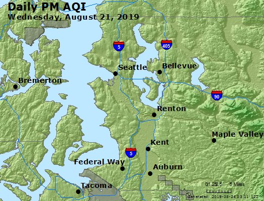 Peak Particles PM2.5 (24-hour) - https://files.airnowtech.org/airnow/2019/20190821/peak_pm25_seattle_wa.jpg