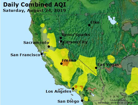 Peak AQI - https://files.airnowtech.org/airnow/2019/20190824/peak_aqi_ca_nv.jpg