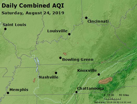 Peak AQI - https://files.airnowtech.org/airnow/2019/20190824/peak_aqi_ky_tn.jpg