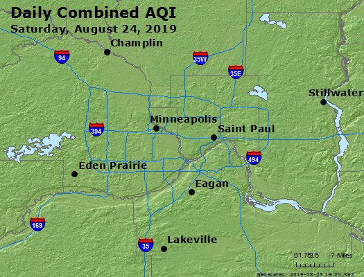 Peak AQI - https://files.airnowtech.org/airnow/2019/20190824/peak_aqi_minneapolis_mn.jpg