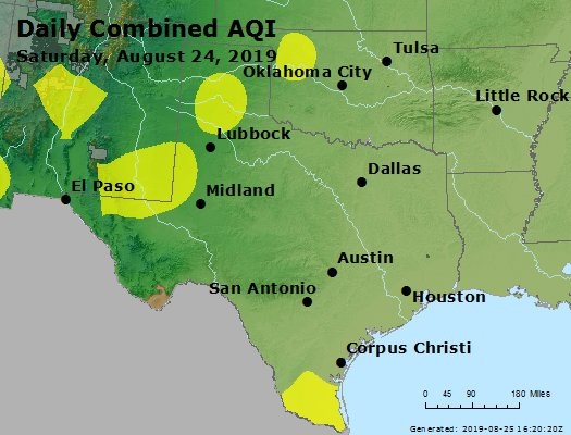 Peak AQI - https://files.airnowtech.org/airnow/2019/20190824/peak_aqi_tx_ok.jpg