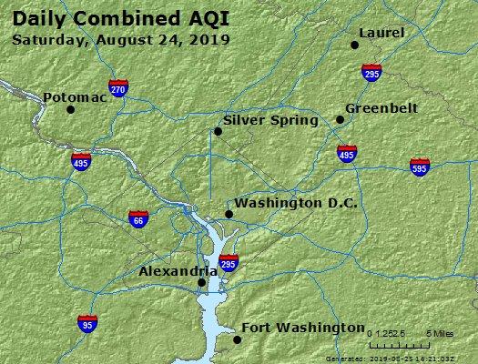 Peak AQI - https://files.airnowtech.org/airnow/2019/20190824/peak_aqi_washington_dc.jpg